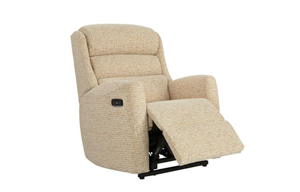 Celebrity Somersby Petite Recliner