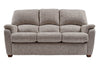 Manor Collection Sutton 3 Seater Static