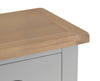Manor Collection Lydiard Jumbo 2 Over 3 Chest