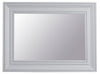 Manor Collection Lydiard Small Wall Mirror