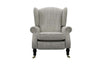Parker Knoll Chatsworth Power Recliner Wing Chair