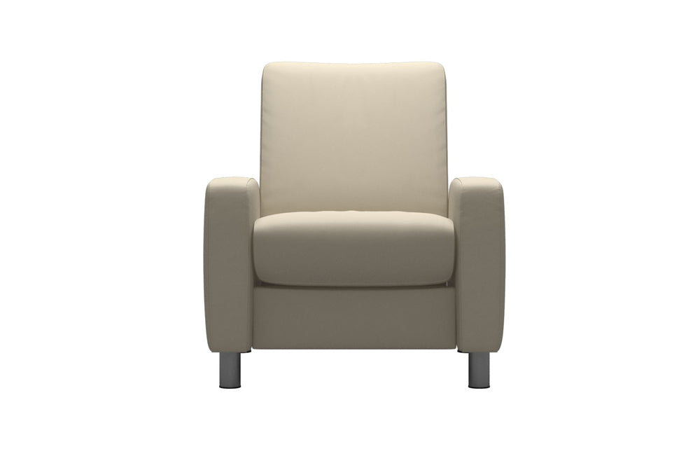 Stressless Arion Low Back Armchair