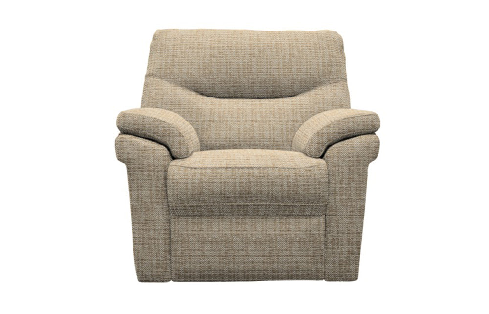 G Plan Seattle Reclining Armchair