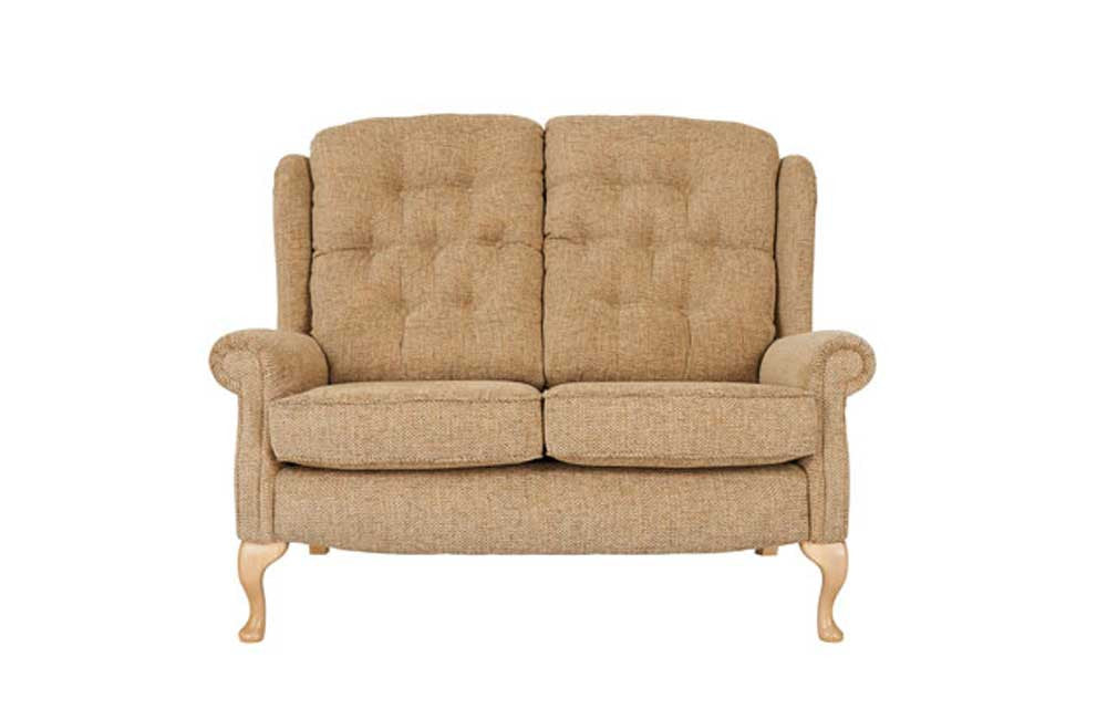 Celebrity Woburn 2 Seater Settee