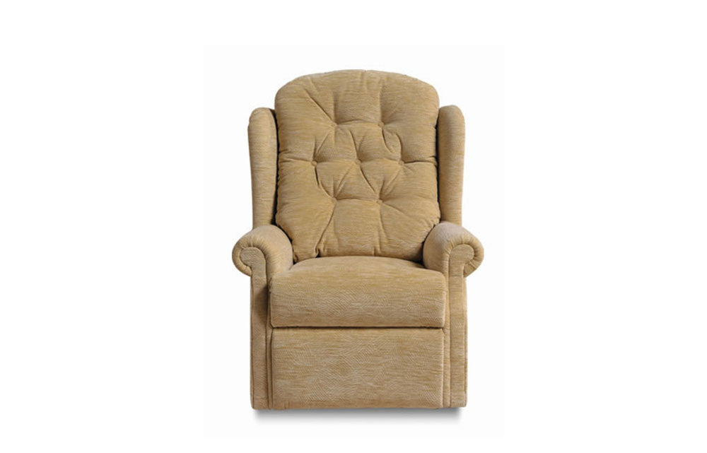 Celebrity Woburn Armchair