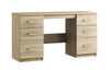 Maysons Modena Double Dressing Table