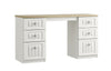 Maysons Portofino Double Dressing Table