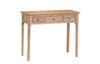 Manor Collection Marlborough Dressing Table
