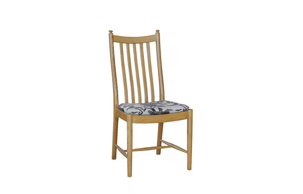 Ercol Windsor Penn Chair