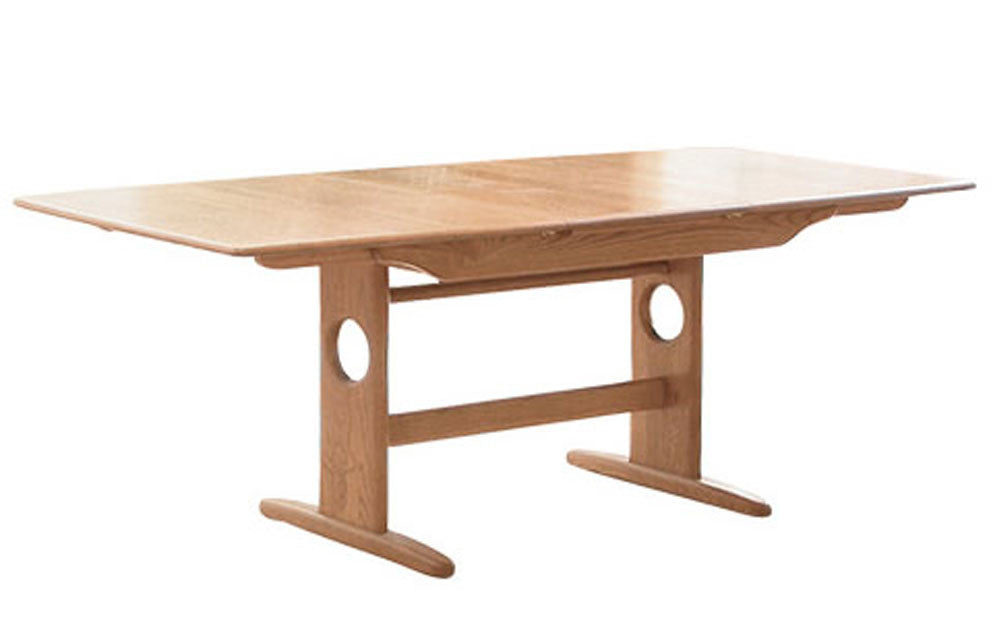 Ercol Windsor Dining Table
