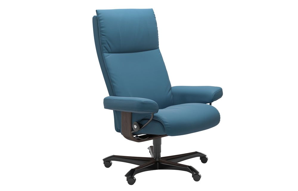 Stressless Aura Office Chair (M)