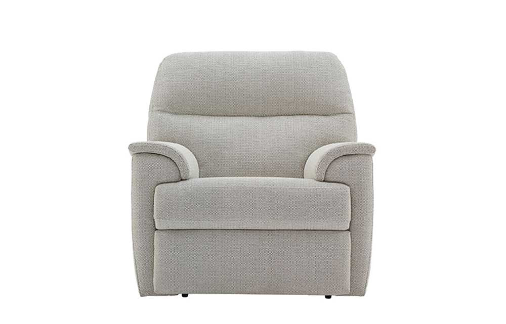 G Plan Watson Armchair | Manor Furniture Centre