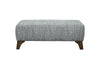 G Plan Hatton Footstool