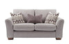 Manor Collection Jasper 2 Seater Sofa