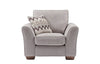 Manor Collection Jasper Armchair