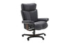 Stressless Magic Office Chair (M)