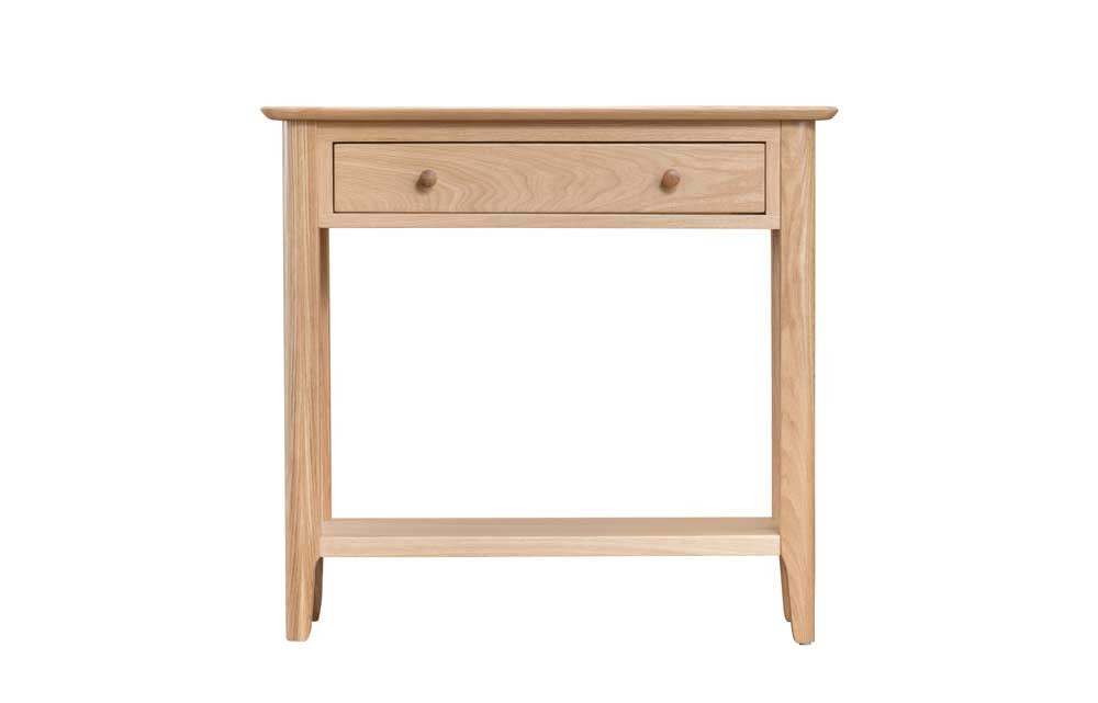 Manor Collection Marlborough Console Table