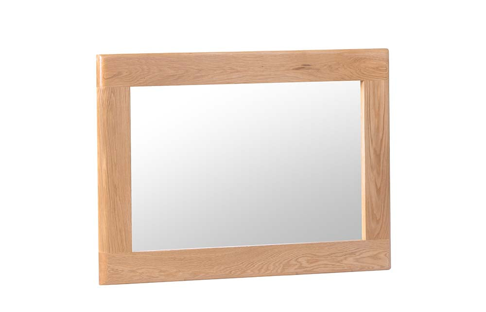 Manor Collection Marlborough Wall Mirror