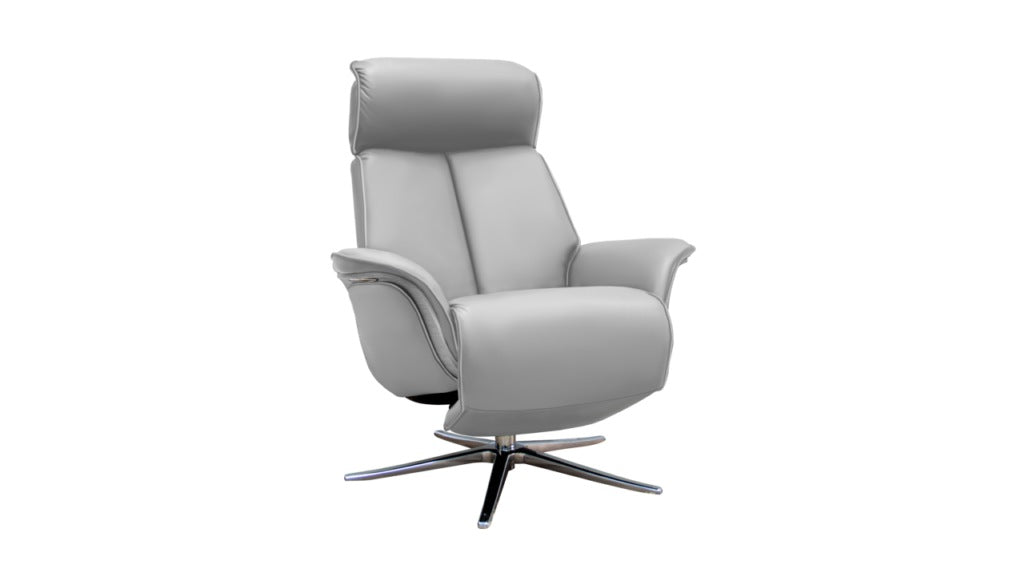 G Plan Ergo-Form Oslo Chair