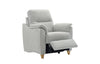 G Plan Spencer Armchair Power Recliner