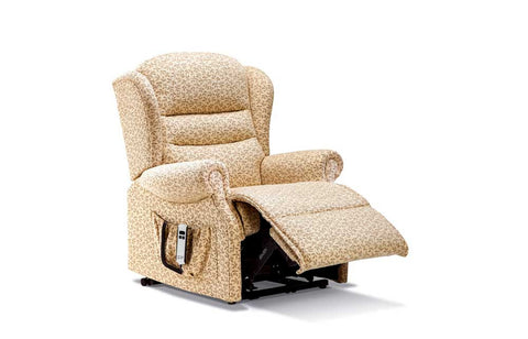 Sofas & Chairs | Manor Furniture Centre
