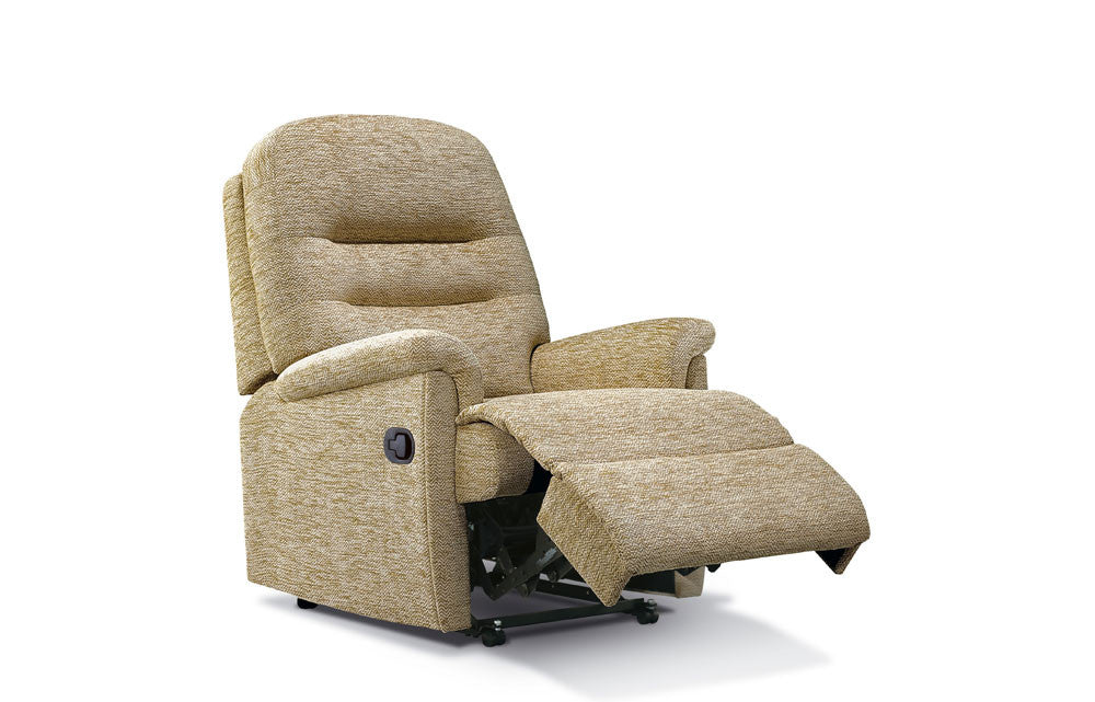 Sherbourne Keswick Standard Recliner Chair