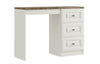 Maysons Naples Single Dressing Table