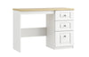 Maysons Sorrento Single Dressing Table