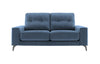 G Plan Vintage Rita Small Sofa