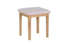 Manor Collection Marlborough Stool