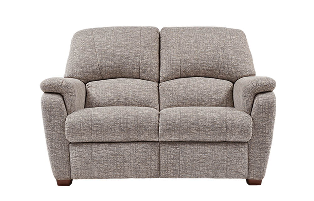 Manor Collection Sutton 2 Seater Static