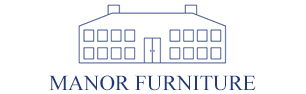 Manor Furniture Centre