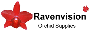 Ravenvision Orchid Supplies