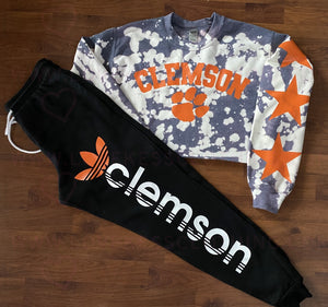 Warm and Cozy College Gift Set - lovekess - clothing