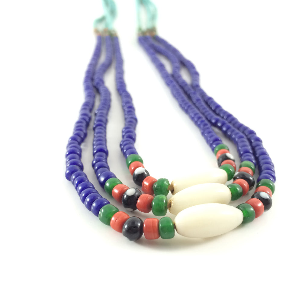 with ethniqdiva geru products sam beads buy online jewelry colored
