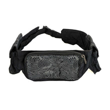 Load image into Gallery viewer, Travel Fanny Pack