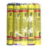 Tibetan Prayer Flags XXL 975cms Pack of 5