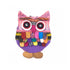 Owl Coin Purse