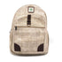 Pure Hemp Backpack