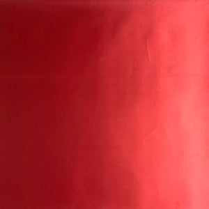 Atrangi Gifting Satin Red Gift Wrapping Paper