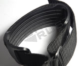 StoneRust.com - Scubaforce - Argon Straps Backplate 6 cuft ( 0,85 L) - 3
