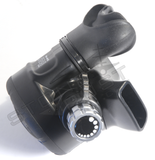 StoneRust.com - Scubaforce - Black Devil 2nd Stage Regulator - 6