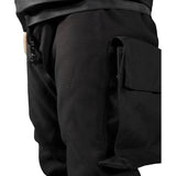 StoneRust.com - Scubaforce - Explorer Drysuit - 2