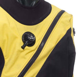 StoneRust.com - Scubaforce - Explorer Drysuit - 3