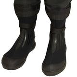StoneRust.com - Scubaforce - Explorer Drysuit - 4