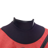 StoneRust.com - Scubaforce - X9 Drysuit - 5