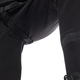 StoneRust.com - Scubaforce - X9 Drysuit - 3
