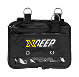 StoneRust.com - XDEEP - Expandable Cargo Pouch - 2