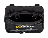 StoneRust.com - XDEEP - Expandable Cargo Pouch - 5