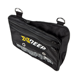 StoneRust.com - XDEEP - Expandable Cargo Pouch - 6